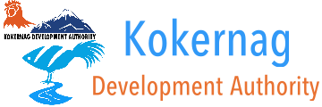 Kokernag Development Authority